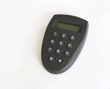 pin code: Enter Pin Code