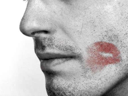 infidelity: Im Sorry...