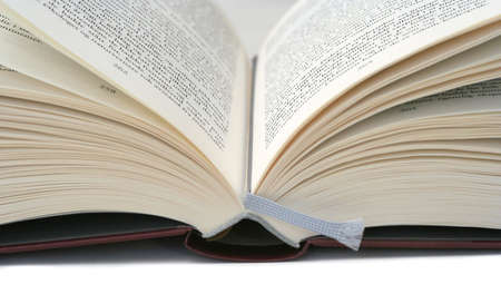 chronicle: Book details