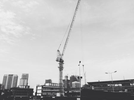 contruction: Construction