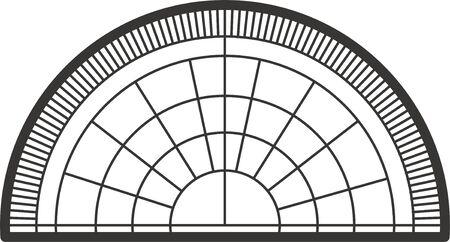 Illustration of the divider