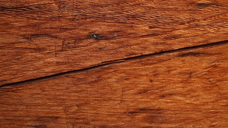 Wood texture Old wood texture for design and decoration.