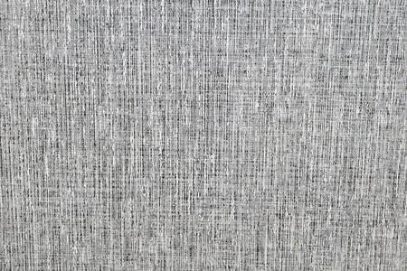 The texture of the wall in the apartment, office, Background Banco de Imagens