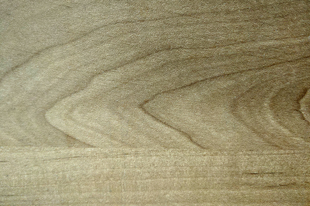 Brown floorboard, background for designers, wood texture