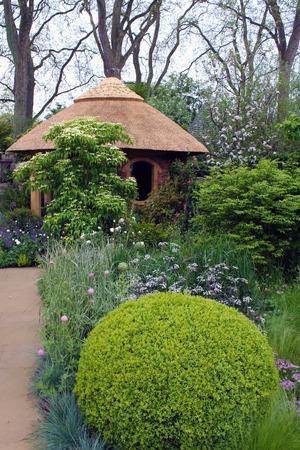 Atractivo Diseño De Paisajes Y Jardines Galería - Decoracion Home ...