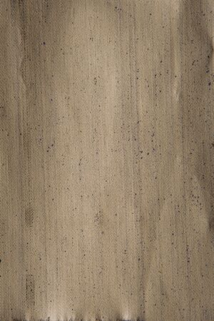 Granular and rough sandpaper texture. 版權商用圖片
