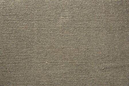 Granular and rough sandpaper texture. 스톡 콘텐츠