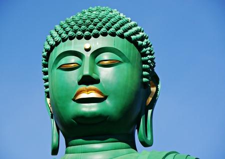 bouddha: Le grand Bouddha de Nagoya