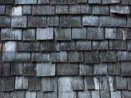 shingles: Antecedentes de tejas de madera envejecidos
