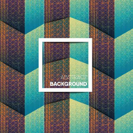 Abstract background. EPS10, Vector, Illustration.