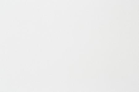 白背景 写真素材 - 39952224