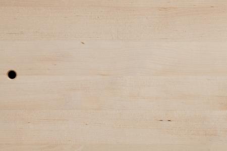 hardboard: Chefs hardboard made of wood Stock Photo