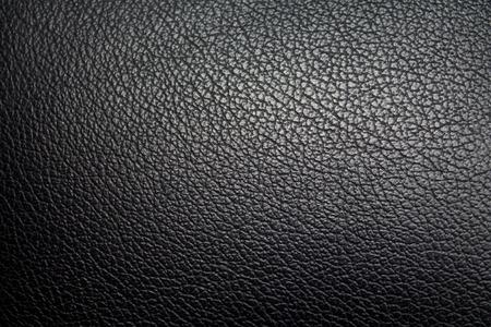 Autositzhautbeschaffenheit