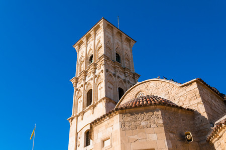 lazarus: Ayious Lazarus Ayious Lazarus Church, Larnaca, Cyprus Church, Larnaca, Cyprus