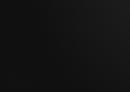 Black Background, Abstract texture, vector illustration