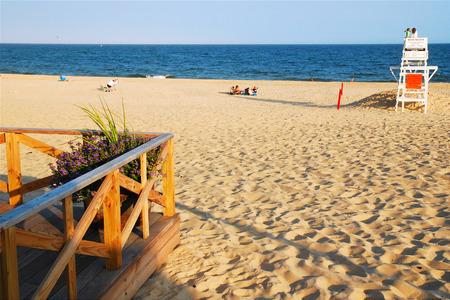 East Hampton Main Beach