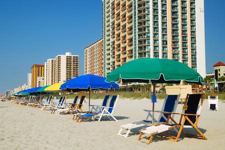 Grand Strand, Myrtle Beach SC
