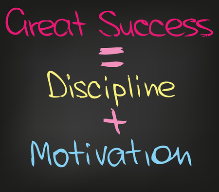end month: Motivation