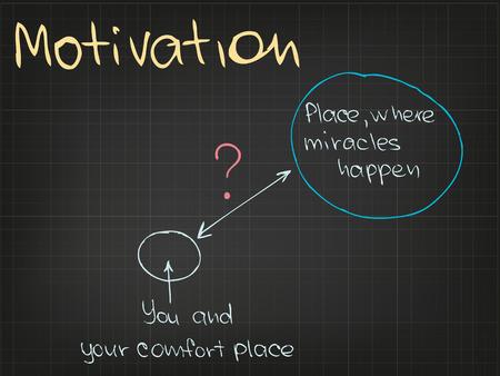 best employee: Motivation