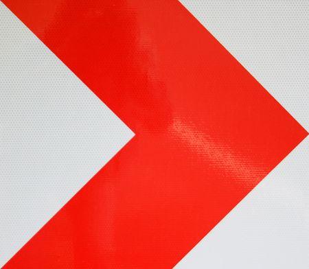 Road Sign Banco de Imagens