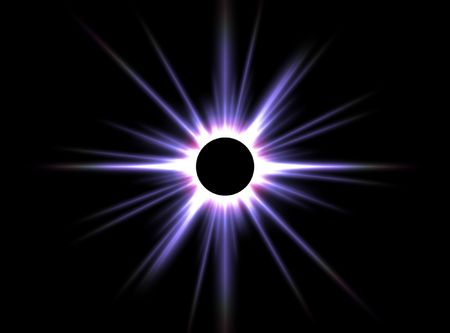 solar eclipse: Solar Eclipse