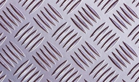 fluted: Fluted Sheet Stock Photo