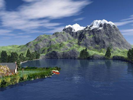 dreamland: Dreamland