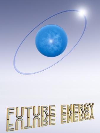 hydrog�ne: L'atome d'hydrog�ne