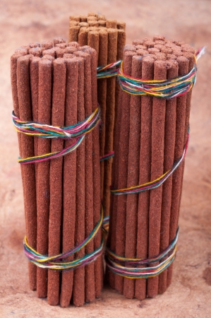 incense sticks: Tibetan incense sticks