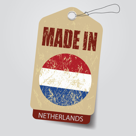 made in netherlands: Made in  Netherlands  . Tag .