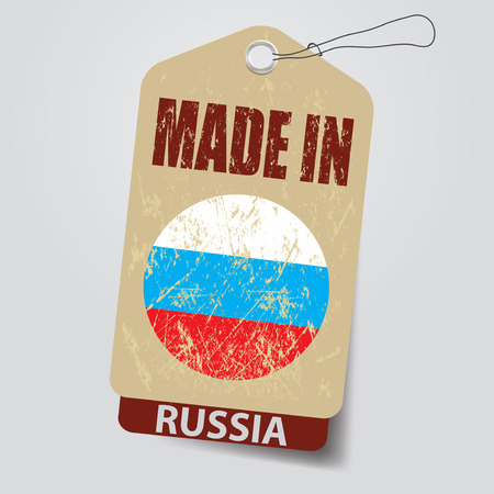 made in russia: Made in Russia   . Tag .