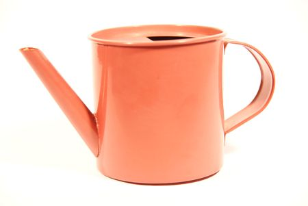 wateringcan:   Small watering-can