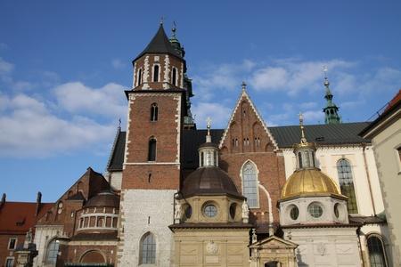 wawel: Wawel