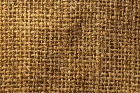 burlap texture: burlap texture background Stock Photo