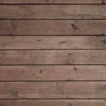 wood wall texture: Indie Style plank timber square high detailed texture Stock Photo