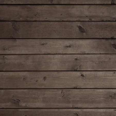 indie: Indie Style plank timber square high detailed texture Stock Photo