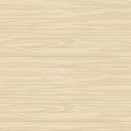 White oak soft wooden texture for design