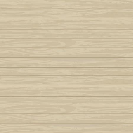 El roble blanco textura de madera blanda para el dise�o