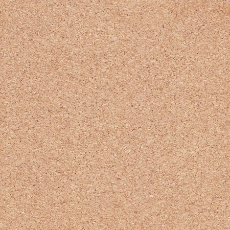 corkboard: Old corkboard wallpaper background for design and scrapbooking Stock Photo