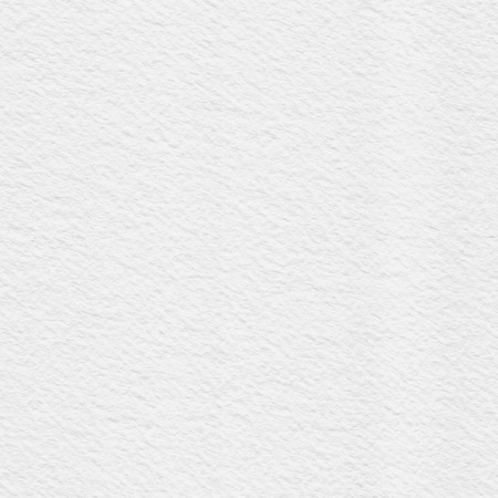 Blank rough grained artistic background for scrapbooking and design