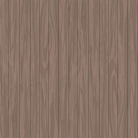 wooden plank: Vintage dark brown wooden plank texture background