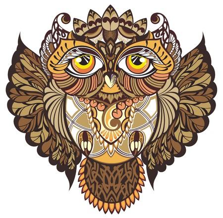 hawks: B�ho Vectores