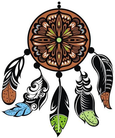 shaman: Dream Catcher, Protection