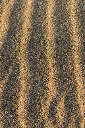 sand design photo