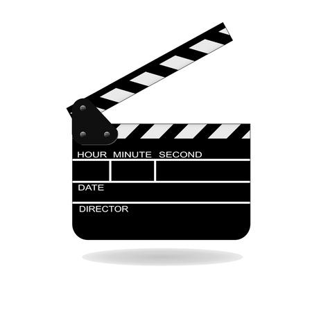 otwarty łupków film