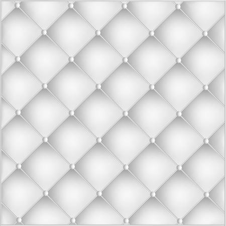 beautiful white texture Иллюстрация