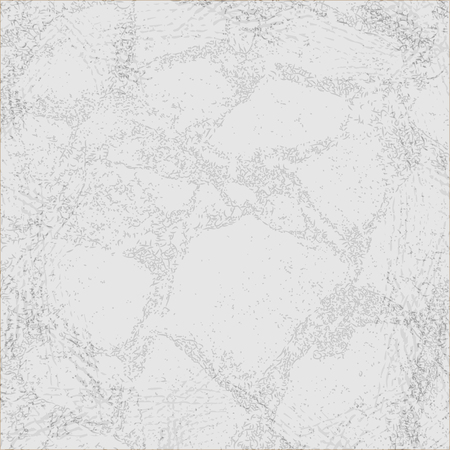 cracked: light texture, like stone on a light gray background