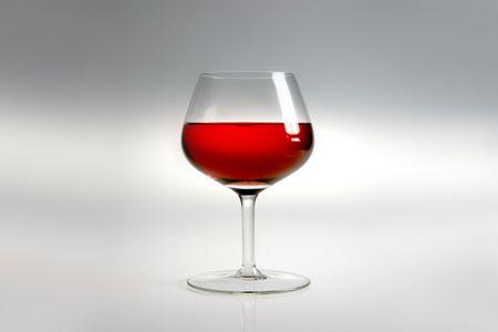 oenology: red wine