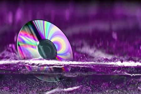 cdrom: cd-rom