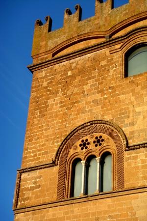 orvieto: Orvieto